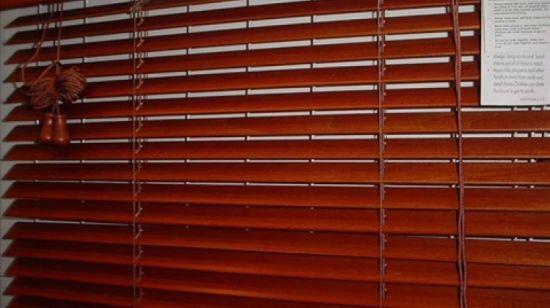 bamboo window blinds wide china bamboo venetian blind window curtains blind