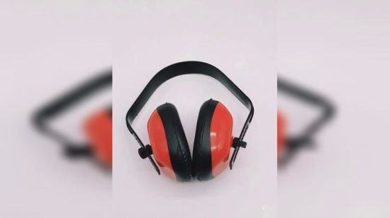 8cdd8f6c2d7 China Ear Muff Safety Noise Cancelling Earmuffs Wholesale in Guangzhou -  China Earmuffs, Safety Ear Muff