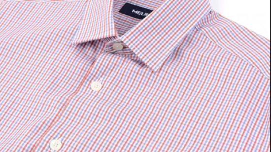 32f21a2bb6a7 China OEM Dress Shirts Long Sleeve Oxford Men′s Shirts with Pocket - China  Dress Shirts, Men Dress Shirts Long Sleeve
