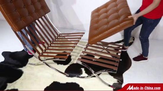 Barcelona Muebles Salon.China Ocio Mayoristas Silla Barcelona Silla De Salon Muebles