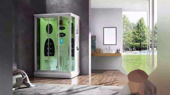 China Inicio interiores de baño completo cuarto de baño de ...