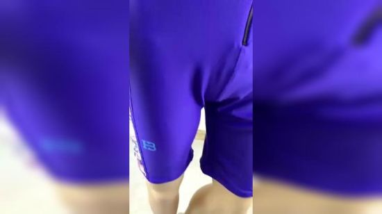 817f8f334ade3 China Women′s Lycra Short Sleeve One-Piece Swimwear & Beachwear - China  Swimsuit, Sportswear