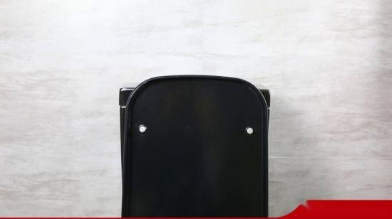 Chine Vogue jaune et blanc, salle de bain wc – Acheter ...