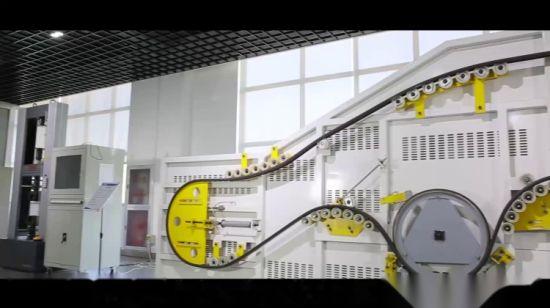 Элеватор марка водоструйный стальной элеватор