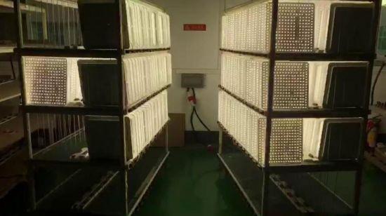 Salón Acrílico de techo Lámpara Italiano Home LED China LqUzVpGSM