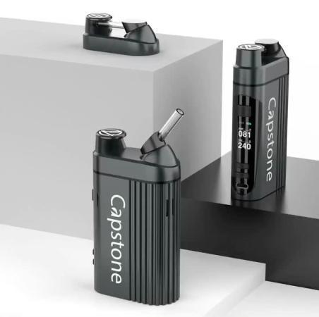 купить испаритель для электронной сигареты оптом