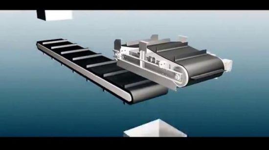 Железный конвейер фольксваген транспортер дорожный просвет