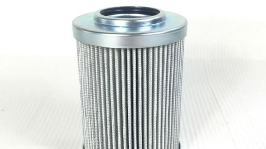 China Ayater Supply Industrial Hydraulic Oil Filter - China Oil