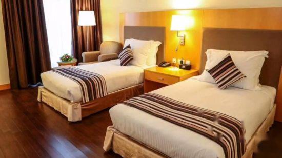 Chine Meubles de style contemporain Antique Hotel avec ...