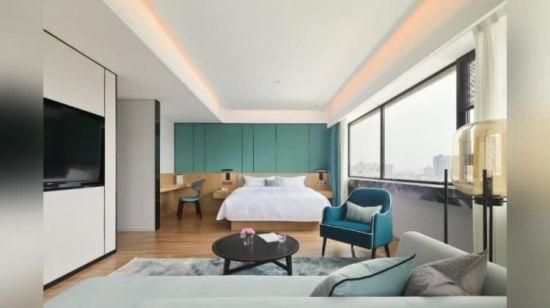 Chine 2019 Nouvelle conception Fairfield Inn Hôtel cinq ...