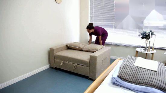 China Ske001 4 Commercial Furniture
