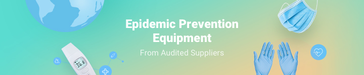 Epidemic Prevention Equipment