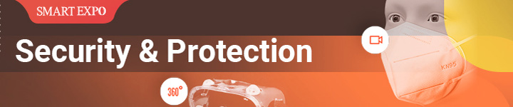 Security & Protection EXPO