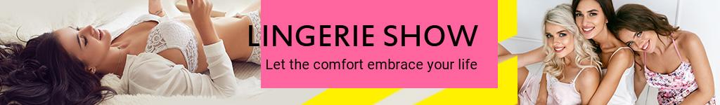 Lingerie Show