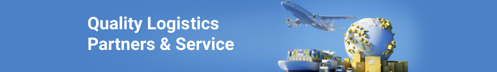 Quality Logistics Partners & Service