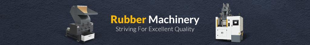 Rubber Machinery