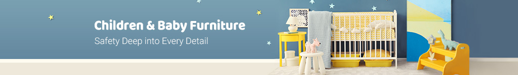 Children & Baby Furniture