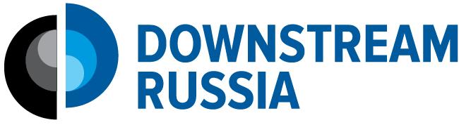 Downstream Russia 2021
