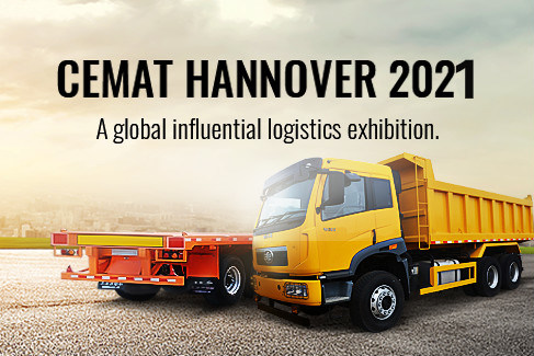 CEMAT HANNOVER 2021