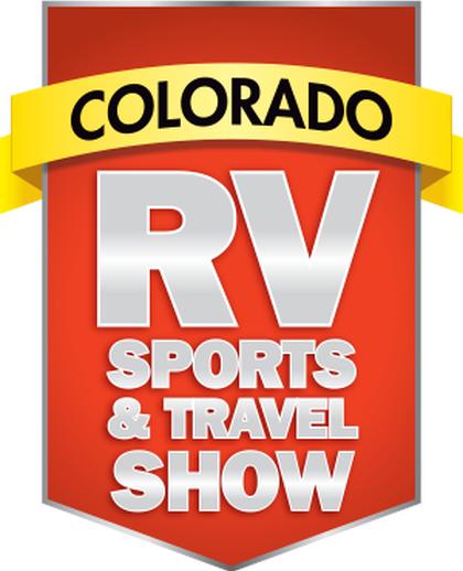 Colorado RV, Sports & Travel Show 2021