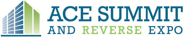 ACE Summit and Reverse Expo 2021
