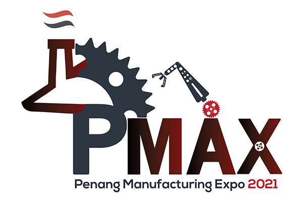 Penang Manufacturing Expo 2021