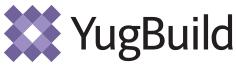 YugBuild 2021