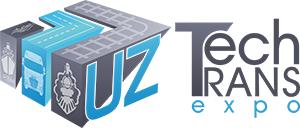 UzTechTransExpo 2021