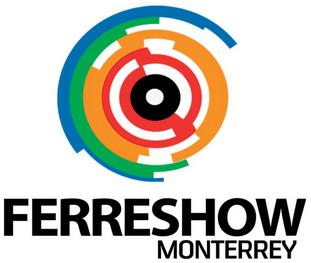 Ferreshow Monterrey 2021