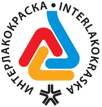 Interlakokraska 2021