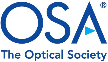 OSA Advanced Photonics Congress 2021