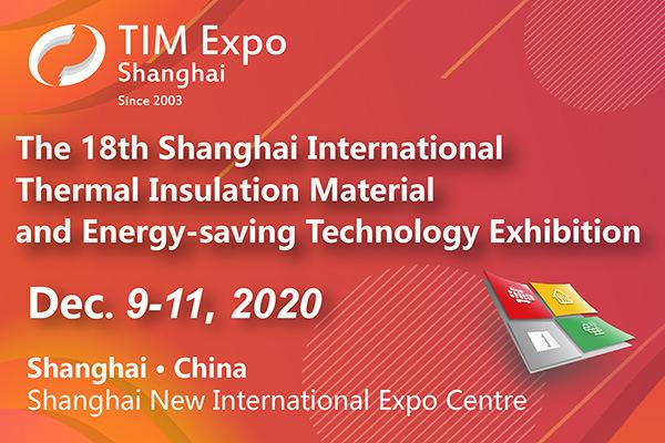 TIM Expo 2020