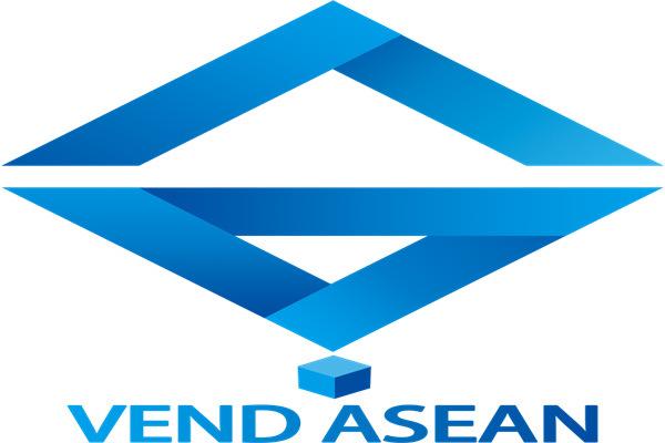 ASEAN(Bangkok)Vending Machine & Self- service Facilities Expo 2020