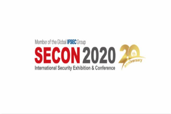 SECON 2020