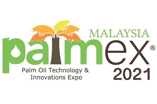 OFIC & PALMEX Malaysia 2021