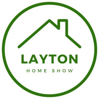 Layton Spring Home Show 2021