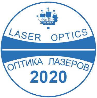 ICLO 2022