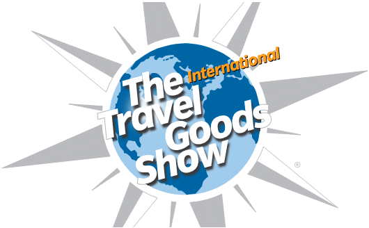 The Travel Goods Show 2022