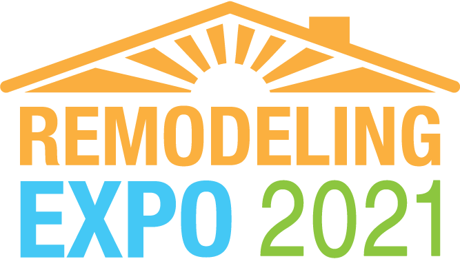 Charleston Remodeling Expo 2021