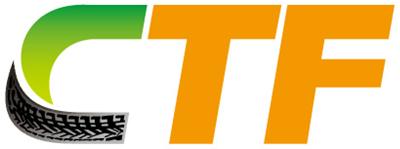 CTF 2021