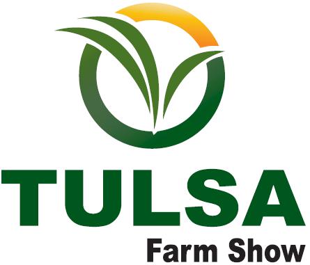TULSA Farm Show 2021