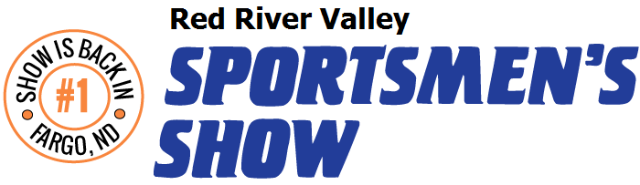 Red River Valley Sportsmen's Show 2021