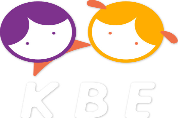 ASEAN (Bangkok) Kids & Baby EXPO 2020
