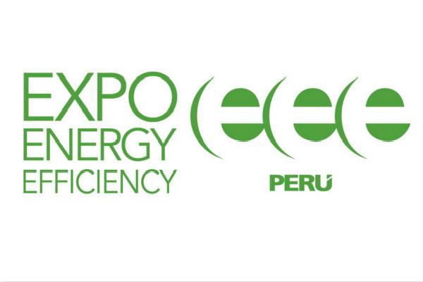 EXPO ENERGY EFFICIENCY
