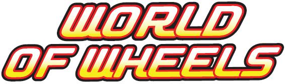 World of Wheels Pittsburgh 2021