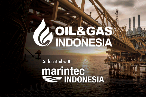 The 13th International Oil and Gas Exploration, Production And Refining Exhibition