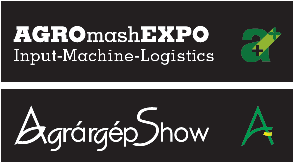 AGROmashEXPO and AgrargepShow 2021
