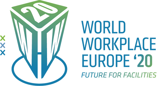 World Workplace Europe 2021