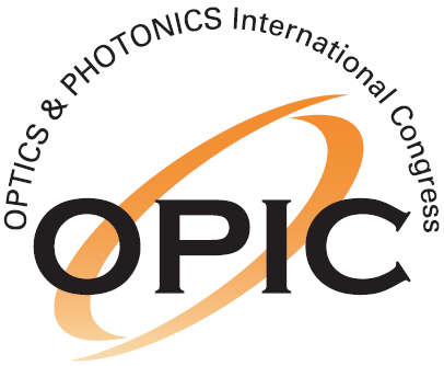 OPIC 2021