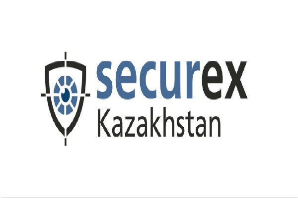 KAZAKHSTAN INTERNATIONAL SECURITY EXHIBITION